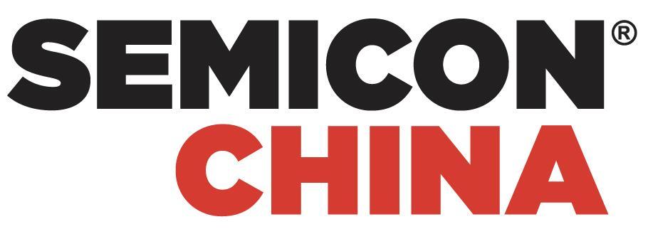 Bildergebnis für semicon china